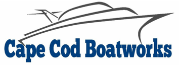 Cape Cod Boatworks